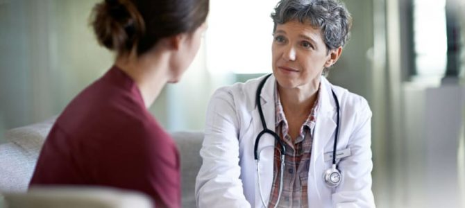 What Impact Does a Breast Cancer Diagnosis Have on Psychological Well-Being?