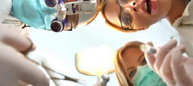 Do You Recognize These 4 Common Misconceptions About Dental Health