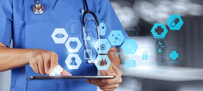 Things to Consider Before Choosing a Marketing Agency for Healthcare Industry